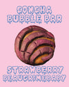 Berry Baby - Bubble Bar