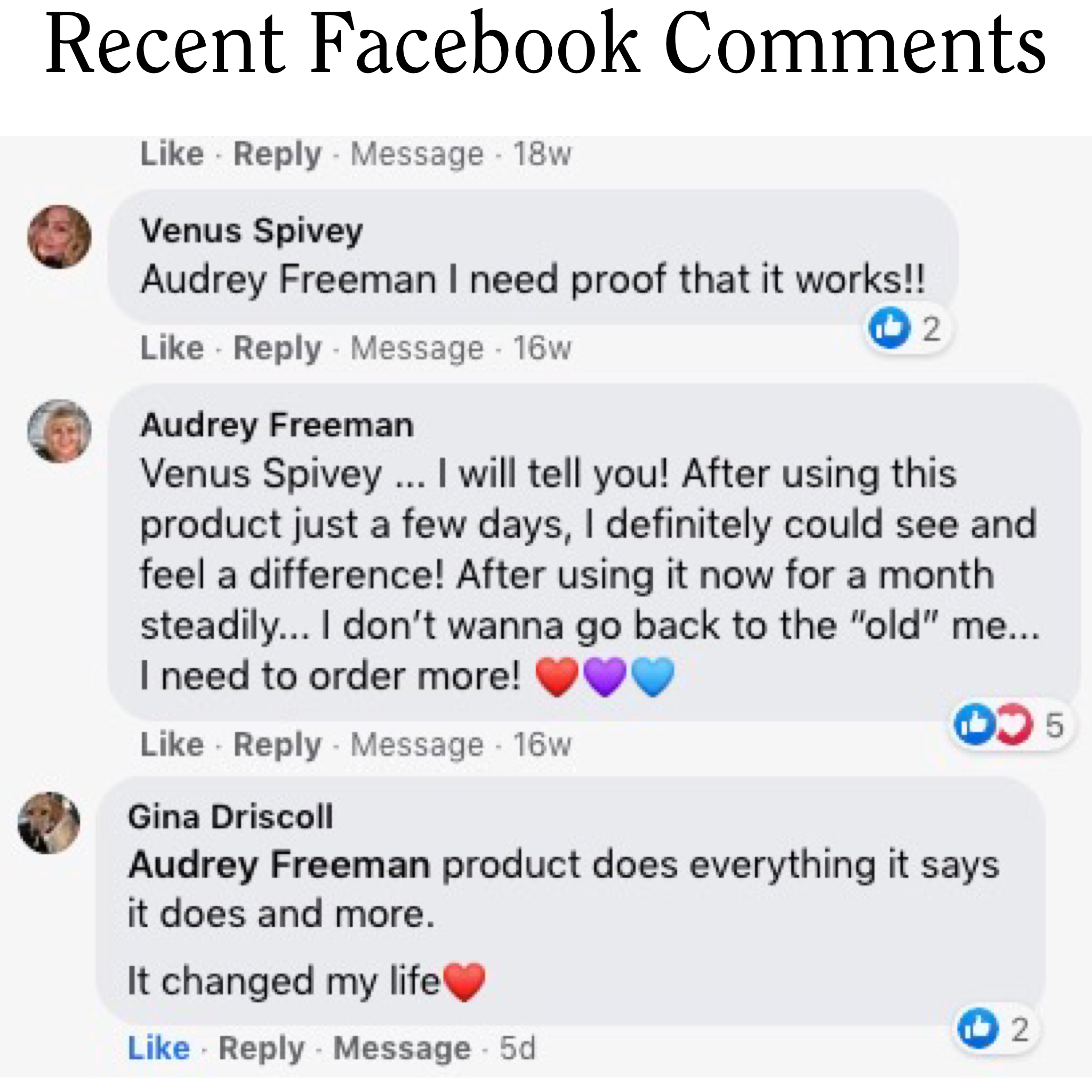 ALPHA BABE SUPPLEMENT REVIEWS WERE IN THIS TOGETHER COMPANY