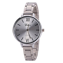 Load image into Gallery viewer, Women Wrist Watch