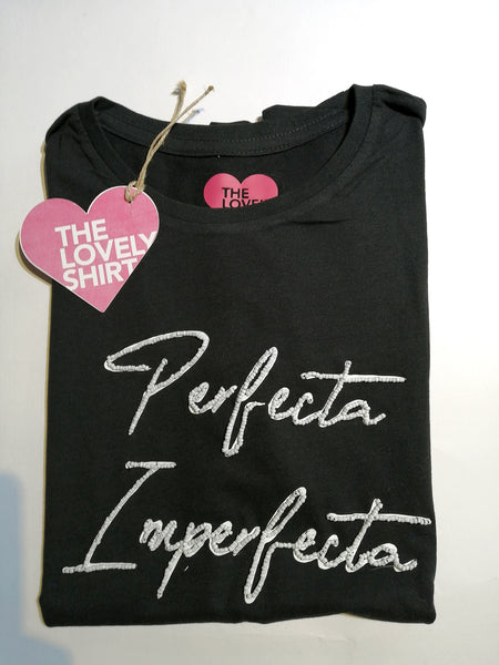 Perfecta Imperfecta