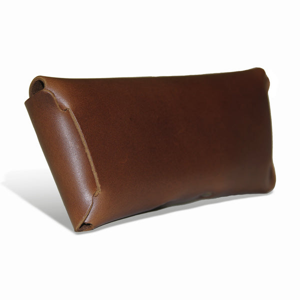 Eyeglass Case whisky
