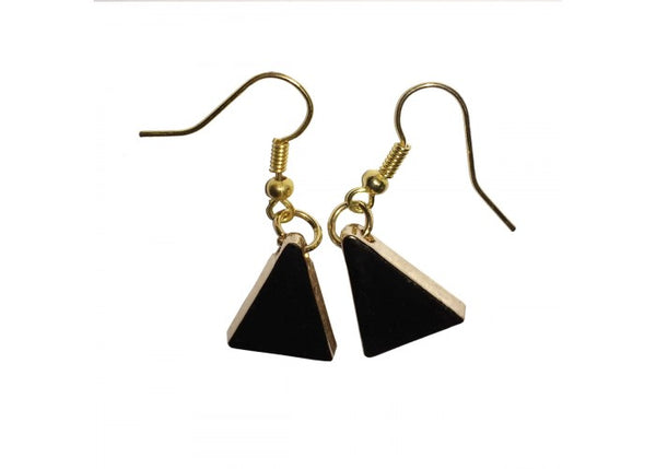 ARETES ECLECTIC