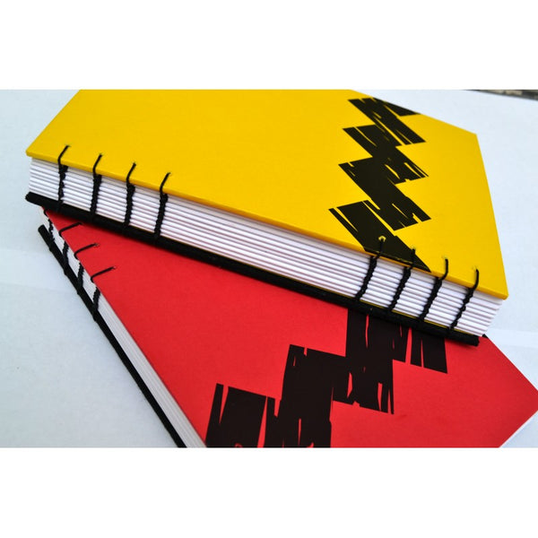 LIBRETA CHARLIE BROWN