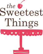 The Sweetest Things, Cary, NC baker