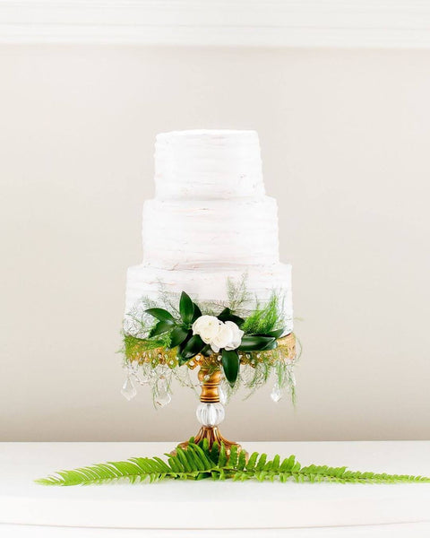 Wedding cake, Boho wedding, Raleigh wedding baker,