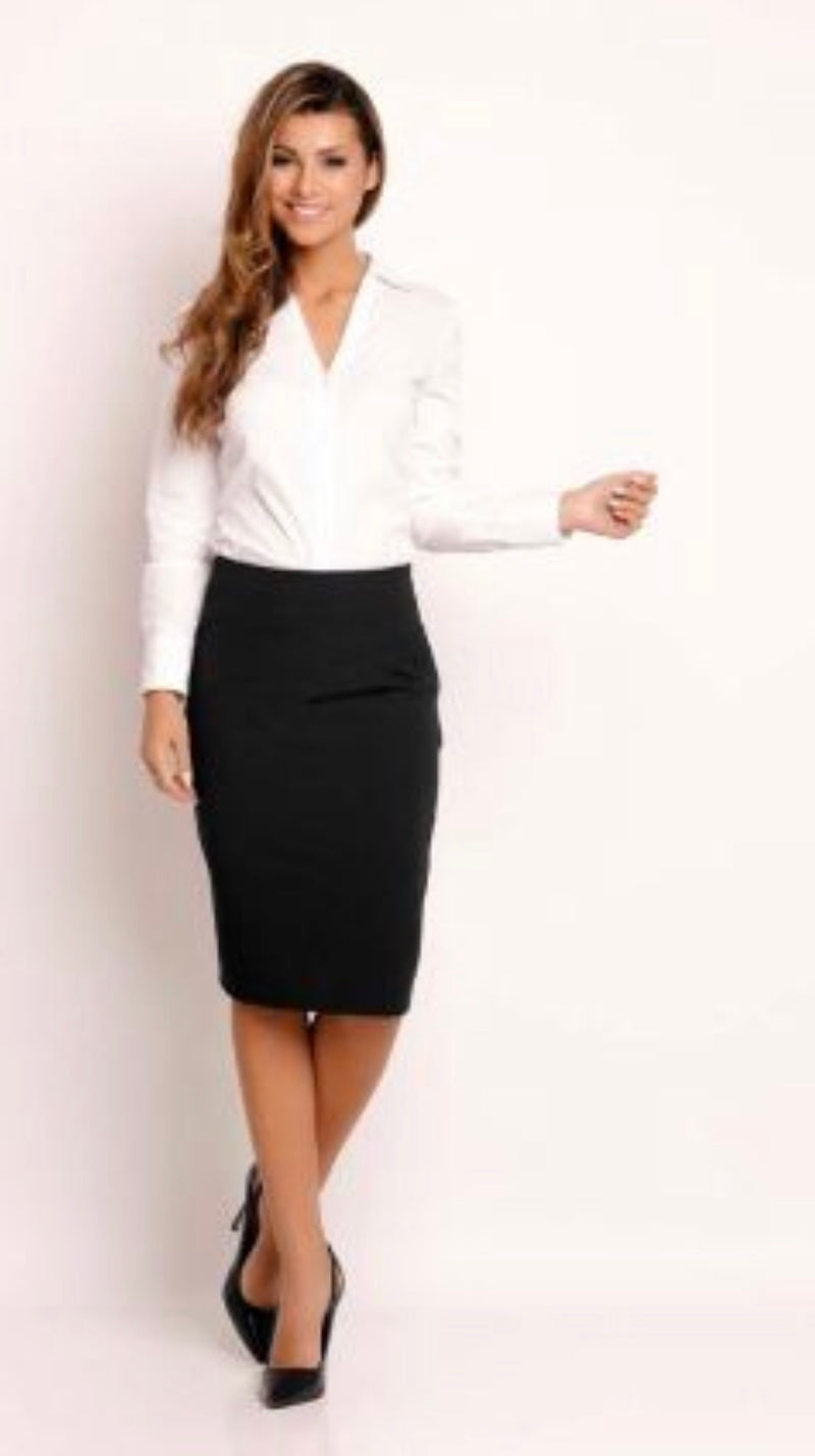 Pencil Skirt Outlet