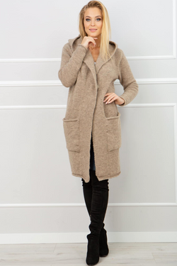 Cardigan Coat Outlet