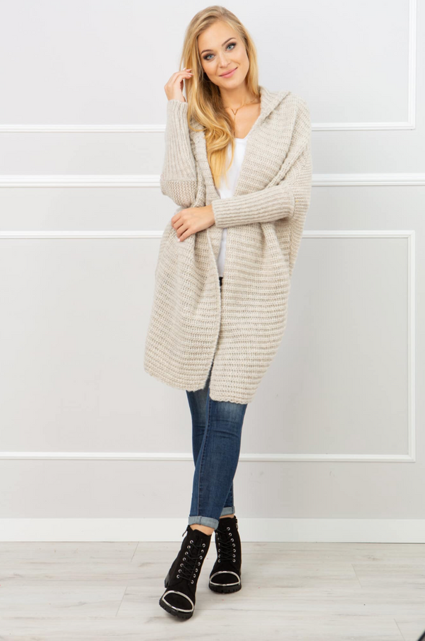 Cardigan Me Gusta Outlet