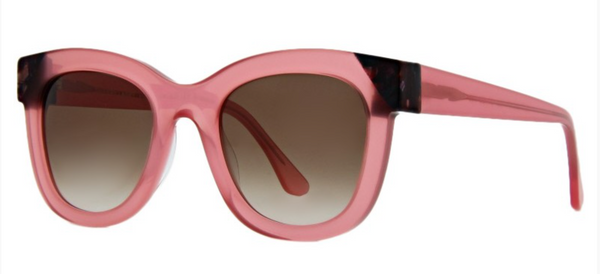 "Thierry Lasry ""Chromaty"" Sunglasses"