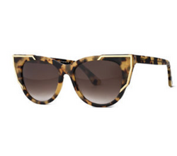 "Thierry Lasry ""Epiphany"" Sunglasses"