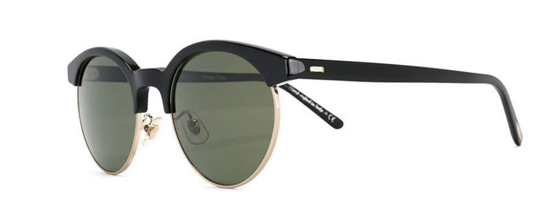 "Oliver Peoples ""Ezelle"" Sunglasses"