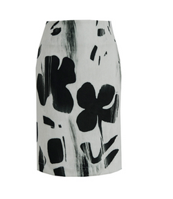 BUBALA LUCKY Skirt