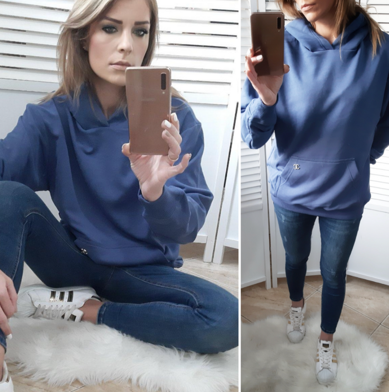 CC Sweatshirt Outlet