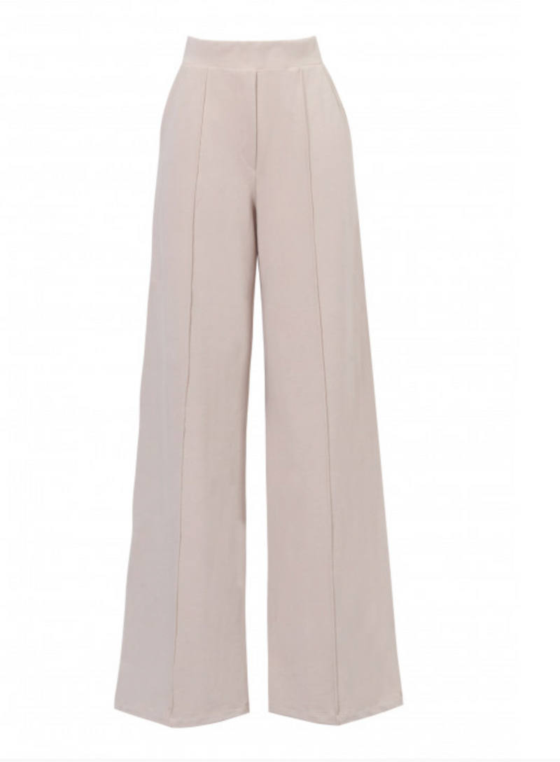 Madnezz Line Nude Pants