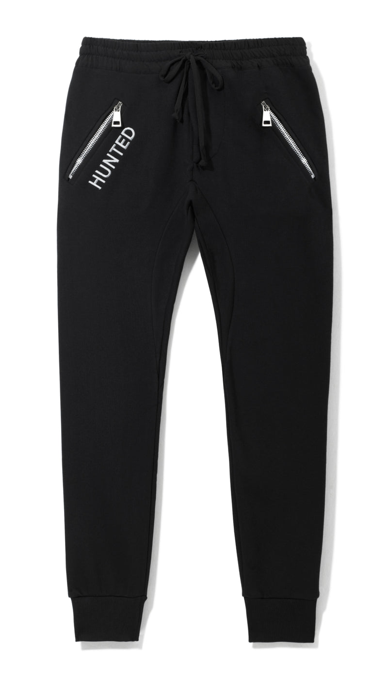 Lukasz Jemoil Hunted Sweatpants