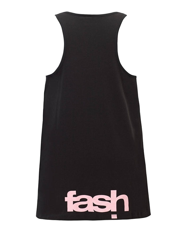 FASH Top Icon T-Shirt