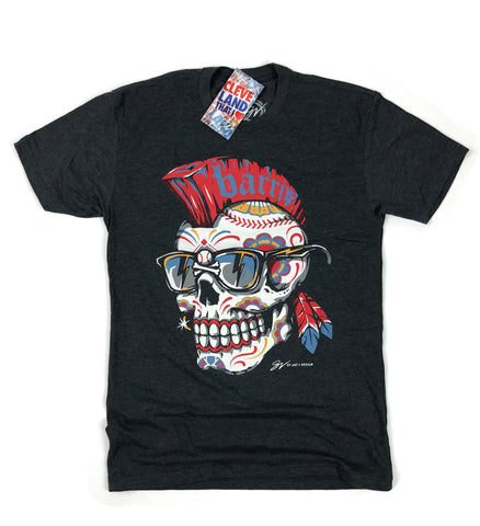 Barrio - Wild Thing T shirt