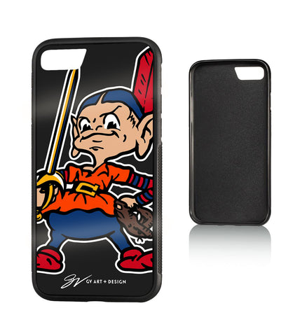 Team Cleveland Phone Case