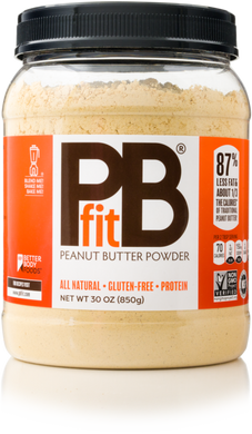 PB Fit Organic - 90 oz GB