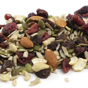 Trail Mix - 10 lbs GB