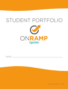 Ignite - Student Empowerment and Transition