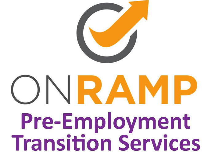 Pre-Employment Transition
