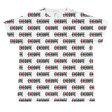 Execute All-over youth sublimation T-shirt