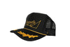 GOLD SAILOR TRUCKER