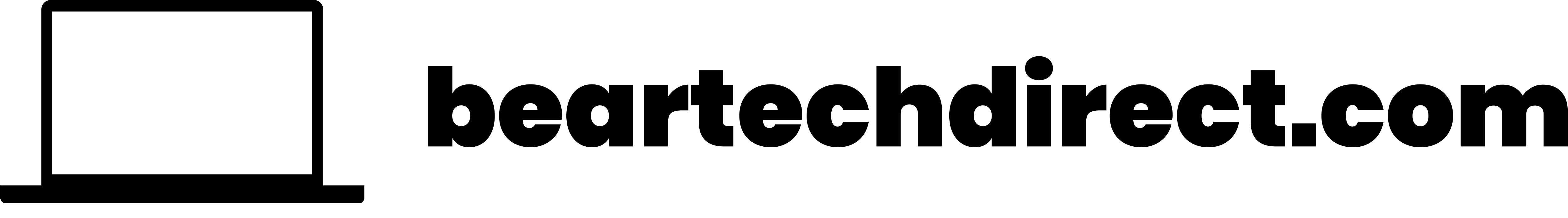 beartechdirect.com