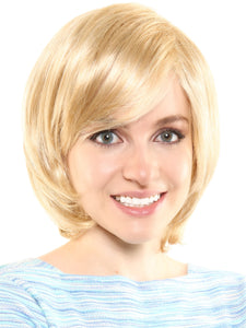HILARY CLINTON PREMIUM WIG