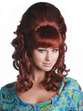 "PEG BUNDY - ""MARRIED WITH CHILDREN"" PREMIUM WIG"
