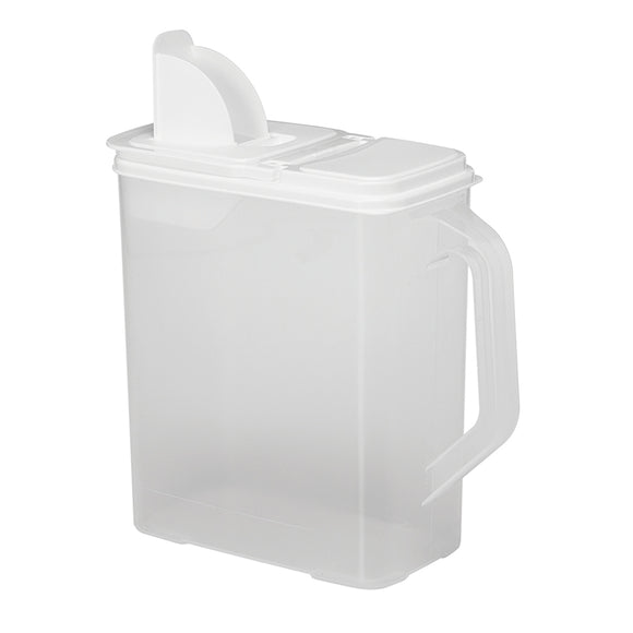 Lid for 012 - 6 Qt Pet Food Dispenser