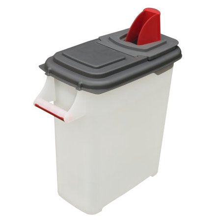 Lid for 115 - 32 Qt Jumbo Multi-Use Dispenser