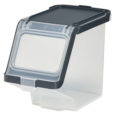 Lid for 122 - Multi-Purpose Stackable Storage Bin