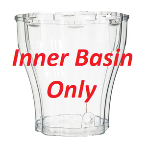 Inner Basin for 100 - Insulated 3.5 Gallon Beverage Dispenser