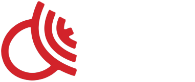 Array Energy