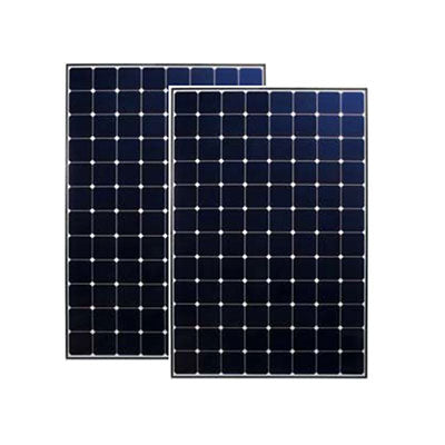 SUN POWER SOLAR PANELS