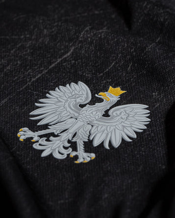 JOGGING T-SHIRT HUSSARS WINGS