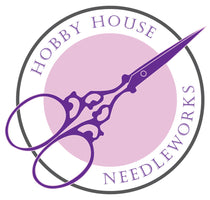 Hobby House Needleworks