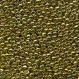 02047 Soft Willow Seed Beads