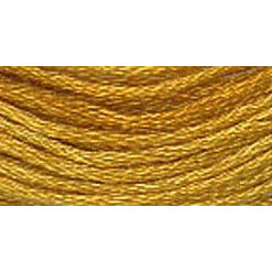 Gold Leaf 0420 Gentle Art Embroidery Floss