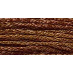 Cinnamon 0510 Gentle Art Embroidery Floss