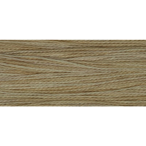 Angel Hair 1109 Pearl 5