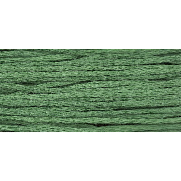 Holly 1279 Weeks Dye Works Embroidery Floss