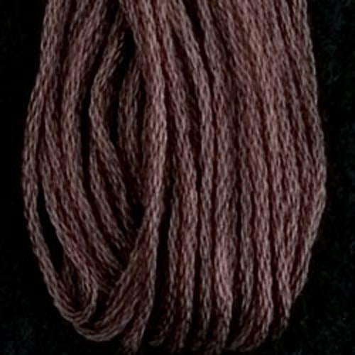 172 Rich Medium Brown