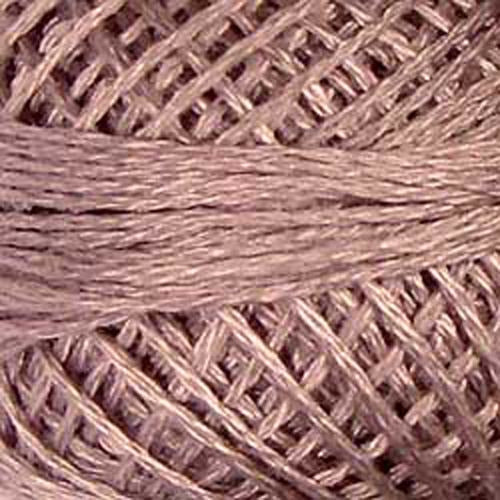 8101 Withered Mulberry Light 3-Strand