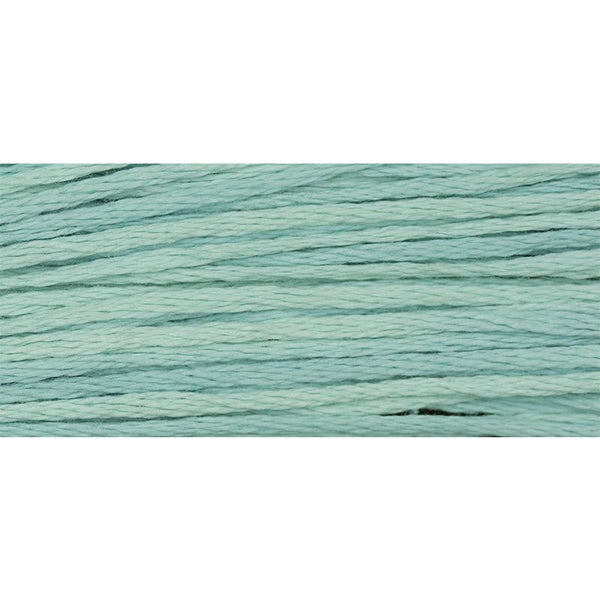 Island Breeze 2133 Weeks Dye Works Embroidery Floss