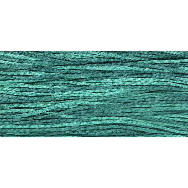 Islamorada 2142 Weeks Dye Works Embroidery Floss