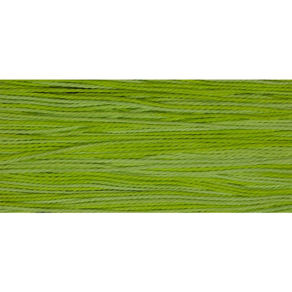 Chartreuse 2203 Pearl 5