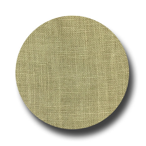 36 ct Beige Edinburgh Linen - Zweigart Base